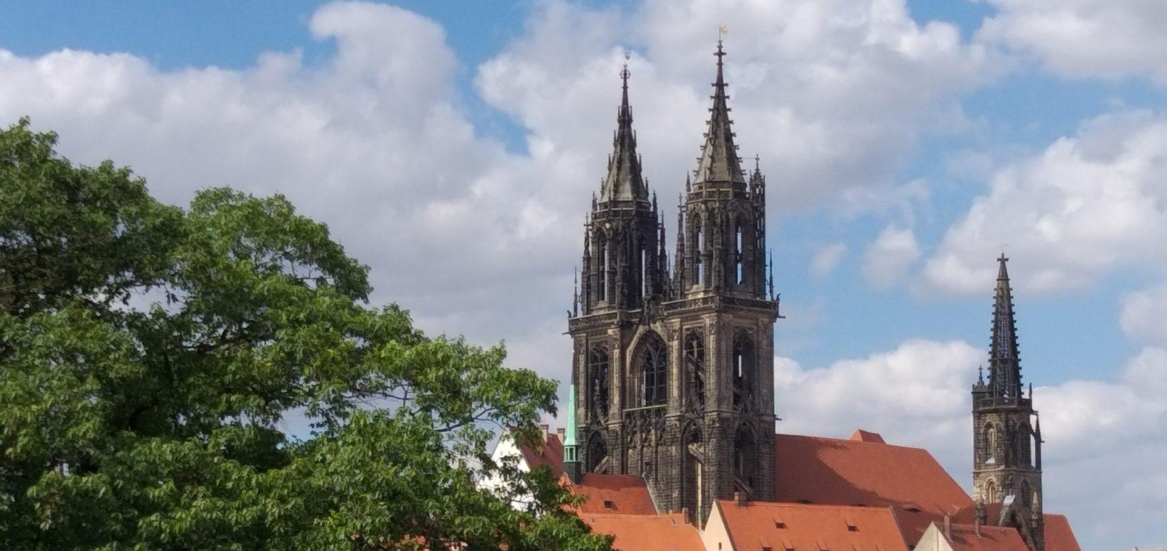 Kirchenbezirk Meißen-Großenhain