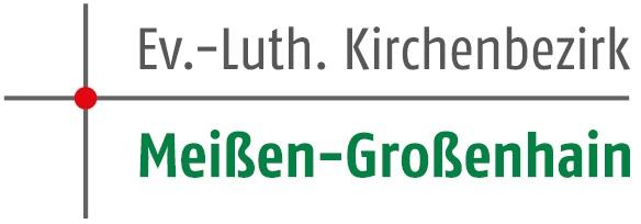 Kirchenbezirk Meißen