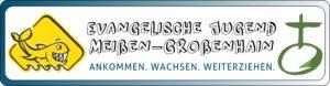 Logo Evangelische Jugend Meißen-Großenhain